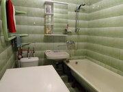 Недорогая однокомнатная квартира на новых микрорайонах, Купить квартиру в Липецке по недорогой цене, ID объекта - 321001741 - Фото 6