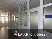 Сдаюофис, Воронеж, Ленинский проспект, 24/1