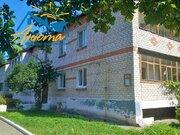 Продам 2-х комнатную квартиру в Жуково, ул. Жабо 8