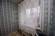 Продам 3-комн. кв. 42 кв.м. Белгород, Гагарина - Фото 4