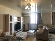 Квартира, ул. Калинина, д.2 к.А - Фото 2