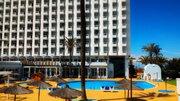 Дом в 200 метрах от пляжа Moncayo, Продажа домов и коттеджей Гвардамар-дель-Сегура, Испания, ID объекта - 502254925 - Фото 23