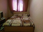2-ка на Хрустальной, высокий цоколь, Продажа квартир в Калуге, ID объекта - 326009747 - Фото 3