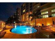 675 675 €, Продажа квартиры, Майами-Бич, Майами-Дейд, Купить квартиру Майами-Бич, США по недорогой цене, ID объекта - 319110854 - Фото 11