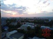 Продажа квартиры, Самара, Ул. Гаражная