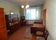 2 800 000 Руб., 2-комнатная квартира 47 кв.м. 4/5 кирп на Ипподромная, д.13, Купить квартиру в Казани по недорогой цене, ID объекта - 320842857 - Фото 2