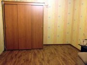 Сдается 1-комнатная квартира на ул. Билимбаевская 20, Аренда квартир в Екатеринбурге, ID объекта - 319557213 - Фото 3