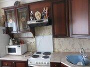 2 964 256 Руб., Трехкомнатная квартира, 55,6 кв.м., Купить квартиру в Тюмени по недорогой цене, ID объекта - 316375554 - Фото 10