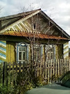 Дом в Татарстан, Тюлячинский район, с. Большие Метески (55.0 м) - Фото 2