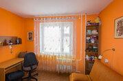 Квартиры, ул. Батова, д.12 к.2 - Фото 5