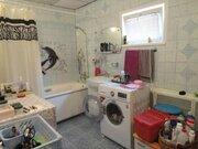 Купить уютный жилой дом по адресу г.Курск, 2-й Даньшинский пер,4., Продажа домов и коттеджей в Курске, ID объекта - 502356847 - Фото 21