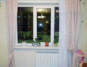 Квартира, ул. Ворошилова, д.42 - Фото 3