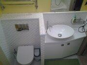 3-к Квартира, Ясная, 5 - Фото 3