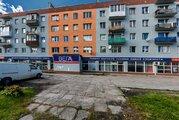 100 000 Руб., Офисное помещение, Аренда офисов в Калининграде, ID объекта - 601103491 - Фото 4