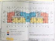 52 сотки с разрешением на строительство 21 эт.дома - Фото 3