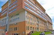 Офисное помещение 87м, Аренда офисов в Москве, ID объекта - 600558608 - Фото 10