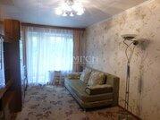 Аренда 2 комнатной квартиры м.Щёлковская (Сахалинская улица)