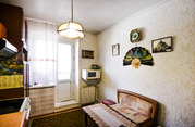 «Купите Ваш собственный вид на бухту», Купить квартиру в Петропавловске-Камчатском по недорогой цене, ID объекта - 322539804 - Фото 24