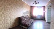 Купить квартиру ул. Чугунова