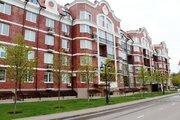 Продажа квартиры в Суханово Парк - Фото 1