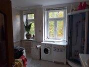 Продажа квартиры, Maskavas iela, Купить квартиру Рига, Латвия по недорогой цене, ID объекта - 316755577 - Фото 5