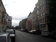 Продается коммерческое помещение, г. Воронеж, Станкевича - Фото 1
