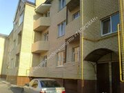 Продается 1 комн.кв. в новом доме, р-не ул. Дзержинского