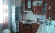 Квартира ул. Дениса Давыдова 3