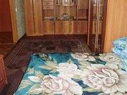 Квартира ул. Бебеля 138, Аренда квартир в Екатеринбурге, ID объекта - 321275612 - Фото 2