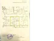 Продается 1-к квартира (улучшенная) по адресу г. Липецк, ул. Свиридова .