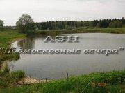 Калужское ш. 36 км от МКАД, Акулово, Коттедж 220 кв. м - Фото 5