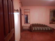 Сдается 3-х комнатная квартира на ул.Ленина,2