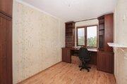 Продажа квартиры, Краснодар, Ул. Путевая - Фото 4