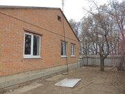 Недорогой дом в Новобессергеновке - Фото 2