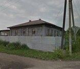 Продажа дома, Касли, Каслинский район, Комсомольская улица - Фото 1