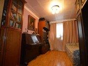 Продажа 4 к.кв. г. Зеленоград, корп. 1824, Продажа квартир в Москве, ID объекта - 332224977 - Фото 11