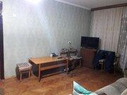 Продажа квартиры, Владикавказ, Ул. Краснодонская - Фото 2