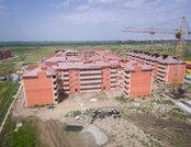 Продажа квартиры, Краснодар, Ул.Тургеневское шоссе 33\1 - Фото 1