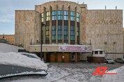 Аренда ресторана 500 кв.м на Кузнецком Мосту - Фото 2