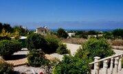 112 000 €, Впечатляющий трехкомнатный Таунхаус в живописном районе Пафоса, Купить таунхаус Пафос, Кипр, ID объекта - 504073563 - Фото 4