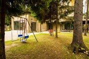 Грибово, Загородная резиденция тишины и спокойвствия, Продажа домов и коттеджей в Одинцово, ID объекта - 501996074 - Фото 14