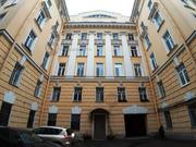 Продается 3-к Квартира ул. Гагаринская