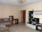 Продаю 1 комнатную квартиру, Иркутск, проезд Талалихина, 34
