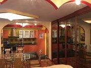 3-к. квартира в Королеве - Фото 4