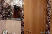 Аренда квартиры, Красноярск, Ул. Устиновича - Фото 5