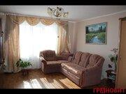 Продажа квартиры, Новосибирск, Ул. Зорге, Купить квартиру в Новосибирске по недорогой цене, ID объекта - 318322308 - Фото 19