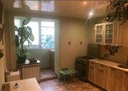 Продажа квартиры, Севастополь, Фадеева