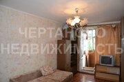 Комната 16м продается у метро Чертановская и Южная - Фото 1