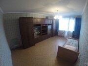 Однокомнатная квартира в районе станции - Фото 4