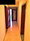 15 000 000 Руб., Квартира в Сочи, Купить квартиру в Сочи по недорогой цене, ID объекта - 327868774 - Фото 18